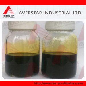 Fungicides – Averstar Industrial Co Ltd pesticide
