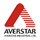 Averstar Industrial Co.Ltd pesticide agrochemical rodenticide supplier