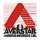 Averstar Industrial Co.Ltd pesticide agrochemical rodenticide supplier